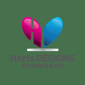 Harts Designs