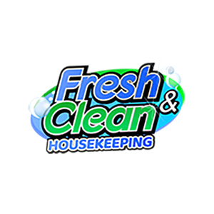 Fresh and Clean Housekeepping