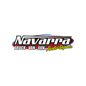 Navarra Truck & Van Parts